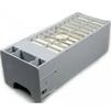 Контейнер для отработанных чернил для Epson Stylus Pro 4000, 4450, 4800, 4880, 7450, 7600, 7800, 7880, 9450, 9600, 9800, 9880, 11880 (C12C890191/C12C890071) - АксессуарАксессуары для принтеров и МФУ<br>Совместим с моделями: Epson Stylus Pro 4000, 4450, 4800, 4880, 7450, 7600, 7800, 7880, 9450, 9600, 9800, 9880, 11880.<br>