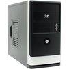 IN WIN EMR002BG 450W (RB-S450HQ70) Black