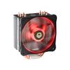 ID-Cooling SE-214L Red Led - Кулер, охлаждениеКулеры и системы охлаждения<br>Кулер для процессора, 1х130 мм вентилятор, коннектор 4pin PWM.<br>