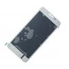 Дисплей для Samsung Galaxy A3 A300F с тачскрином Qualitative Org (LP1) (белый)  - Дисплей, экран для мобильного телефонаДисплеи и экраны для мобильных телефонов<br>Полный заводской комплект замены дисплея для Samsung Galaxy A3 A300F. Стекло, тачскрин, экран для Samsung Galaxy A3 в сборе. Если вы разбили стекло - вам нужен именно этот комплект, который поставляется со всеми шлейфами, разъемами, чипами в сборе.<br>Тип запасной части: дисплей; Марка устройства: Samsung; Модели Samsung: Galaxy A3; Цвет: белый;