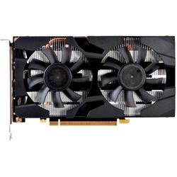 Inno3D GeForce GTX 1060 1506Mhz PCI-E 3.0 6144Mb 8000Mhz 192bit Twin X2 OEM