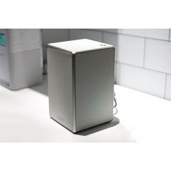 Sony SRS-ZR5 (белый)
