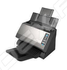 Xerox DocuMate 4440i - Сканер
