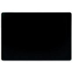 Дисплей для ASUS ZenPad 10 Z300C с тачскрином в рамке (103206) (черный)
