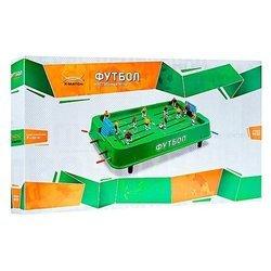 X-Match Футбол (941315)
