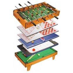 Partida Игровой Стол 8 в 1 91