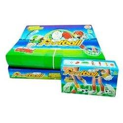 Shantou Gepai Футбол (3353B-6)