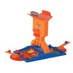 S+S Toys Баскетбол Веселый Счет (ER3719R / SR21788 / 100184532)