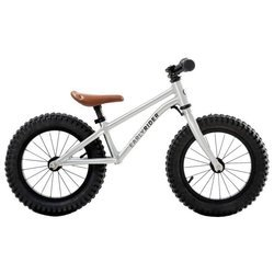 """Early Rider Trail Runner XL 14"""""""