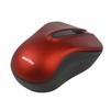 Smartbuy ONE 329AG (красный) - Мыши и КлавиатурыМыши и Клавиатуры<br>Smartbuy ONE 329AG - компьютерная мышь, беспроводная, оптическая, 1200 dpi, 3 кнопки, 2хААА.<br>