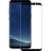 Защитное стекло для Samsung Galaxy S8 Plus (WK 3D Tempered Glass 0L-00034848) (черный, с рамкой) - Защитное стекло, пленка для телефонаЗащитные стекла и пленки для мобильных телефонов<br>Защитное стекло предназначено для защиты дисплея устройства от царапин, ударов, сколов, потертостей, грязи и пыли.<br>