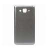 Задняя крышка для Samsung G530H, G531H Grand Prime, Grand Prime VE Duos (М7746327) (серый) - Корпус для мобильного телефонаКорпуса для мобильных телефонов<br>Плотно облегает корпус и гарантирует надежную защиту Вашего устройства.<br>