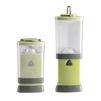 Переносная лампа CW LightHouse COMPACT - Настольная лампа, ночник, светильник, люстраНастольные лампы, светильники, ночники, люстры<br>60 Lum, влагостойкая, вес 160 г (с батарейками), 3 режима освещения, тип батареек: 4 х 1,5V ААА, тип лампы: 1 х ХР-Е Cree белый LED, размер в сложенном виде: 55 х 55 х 105 мм, размер в разобранном виде: 55 х 55 х 155 мм.<br>