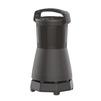 CW Sound Tower - Колонка для телефона и планшетаПортативная акустика<br>Объемное звучание 360&amp;amp;#8304;, беспроводная, влагостойкость IPX5 - защита от водяных струй (дождя) с любого направления, ударопрочная.<br>