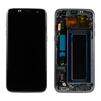 Дисплей для Samsung Galaxy S7 Edge G935FD с тачскрином Qualitative Org (sirius) (черный)  - Дисплей, экран для мобильного телефонаДисплеи и экраны для мобильных телефонов<br>Полный заводской комплект замены дисплея для Samsung Galaxy S7 Edge G935FD. Стекло, тачскрин, экран для Samsung Galaxy S7 Edge G935FD в сборе. Если вы разбили стекло - вам нужен именно этот комплект, который поставляется со всеми шлейфами, разъемами, чипами в сборе.<br>Тип запасной части: дисплей; Марка устройства: Samsung; Модели Samsung: Galaxy S7 Edge; Цвет: черный;