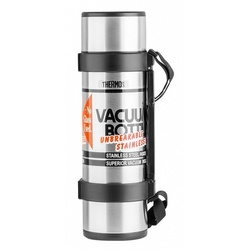 Thermos NCB-12B Rocket Bottle (1.2 л) (серебристый)