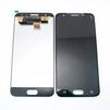 Дисплей для Samsung Galaxy J5 Prime G570F/DS с тачскрином Qualitative Org (LP) (черный)  - Дисплей, экран для мобильного телефонаДисплеи и экраны для мобильных телефонов<br>Полный заводской комплект замены дисплея для Samsung Galaxy J5 Prime SM-G570F/DS. Стекло, тачскрин, экран для Samsung Galaxy J5 Prime SM-G570F/DS в сборе. Если вы разбили стекло - вам нужен именно этот комплект, который поставляется со всеми шлейфами, разъемами, чипами в сборе.<br>Тип запасной части: дисплей; Марка устройства: Samsung; Модели Samsung: Galaxy J5; Цвет: черный;