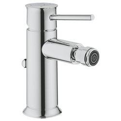 ��������� grohe bauclassic 32864000