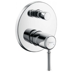 ��������� hansgrohe talis classic 14146820+01800180