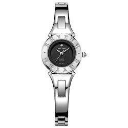 Часы Rhythm L1301S08 Часы Jacques Lemans 1-1799A