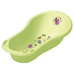 Ванночка OKT (Keeeper) Hippo (8437)