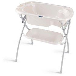 Анатомическая ванночка с подставкой CAM Kit Bagno