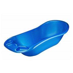 Ванночка elfplast Макси (085)