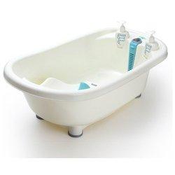 Анатомическая ванночка FROEBEL Bath tub (6707)