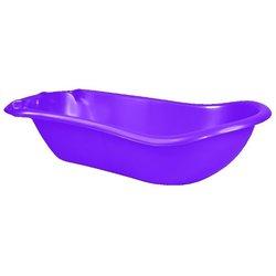 Ванночка Алеана