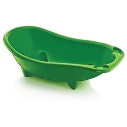Ванночка Dunya Plastik Flipper