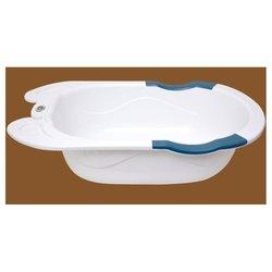 Ванночка SENBODULUN SB5327