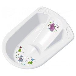 Анатомическая ванночка OKT (Keeeper) Hippo (0337)