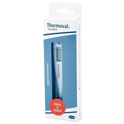 Thermoval Standard