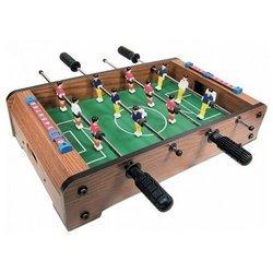 Tabletop Table Football D001