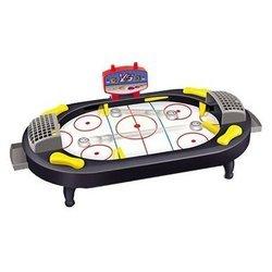 S+S Toys Хоккейный Матч (ER80130R)