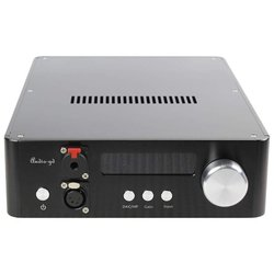 Audio-GD NFB-28