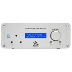 Leema Acoustics Elements DAC