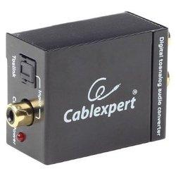 Cablexpert DSC-OPT-RCA-001