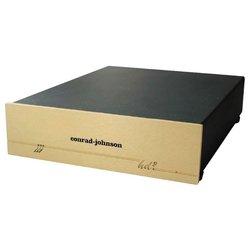 Conrad-Johnson HD3