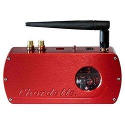 Chord Electronics Chordette Gem