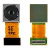 Задняя камера для Sony Xperia Z1, Z1 Сompact, Z2 C6903, D5503, D6503 (М21209) - Мелкая запчасть для мобильного телефонаМелкие запчасти для мобильных телефонов<br>Задняя камера для Sony Xperia Z1, Z1 Сompact, Z2 C6903, D5503, D6503 отличается высоким качеством изготовления.<br>