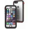 Водонепроницаемый чехол для Apple iPhone 6, 6S (Catalyst Waterproof Case Rescue Ranger tmp_358947) (черный) - Чехол для телефонаЧехлы для мобильных телефонов<br>Обеспечит защиту телефона от царапин, потертостей и других нежелательных внешних воздействий. Чехол обладает влагозащитными свойствами, также оградит от грязи и снега, и спасет от ударов о твердую поверхность.<br>