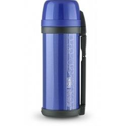 Thermos FDH-2005 MTB (2.0 л) (синий)