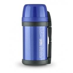 Thermos FDH-2005 MTB (1.4 л) (синий)