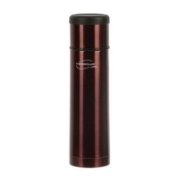Thermos EveryNight-50 (0.5 л) (кофейный)