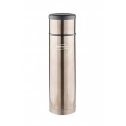 Thermos EveryNight-100 (1.0 л) (серый)