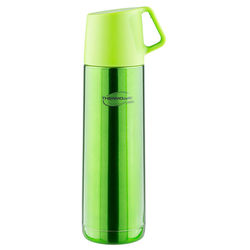 Thermos THERMOcafe JF-50 (0.5л) (салатовый)