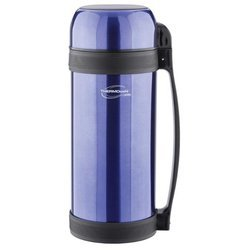 Thermos ThermoCafe Lucky Vacuum Food Jar (2 л)