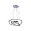 Люстра Smartbuy Crystal SBL-CR-55W-4003-4K - Настольная лампа, ночник, светильник, люстраНастольные лампы, светильники, ночники, люстры<br>Светодиодная люстра существенно снижает энергопотребление, не содержат ртути и других вредных веществ для здоровья и окружающей среды, долговечна.<br>