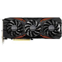 Gigabyte GeForce GTX 1070Ti 1645Mhz PCI-E 3.0 8192Mb 8008Mhz 256 bit DVI HDMI HDCP Gaming OC RTL